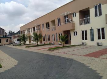 Letting: Fully Furnished 5 Bedroom Terraced Duplexes, Ikeja Gra, Ikeja, Lagos, Terraced Duplex for Rent