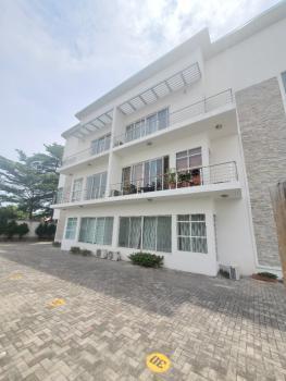 a Beautifully Finished 2 Bedroom Flat, Banana Island, Banana Island, Ikoyi, Lagos, Flat / Apartment for Sale