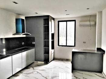 5 Bedroom Semi-detached House, Banana Island, Ikoyi, Lagos, Semi-detached Duplex for Sale