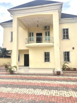 Fully Furnished, Move in with Your Clothes, Olokonla, Ajah, Lagos, Detached Duplex for Rent