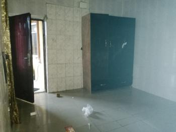 Self Contained, Greenland Estate, Olokonla, Ajah, Lagos, Self Contained (single Rooms) for Rent