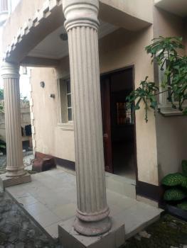 Mini Flat ( Room and Parlour Self) at Seaside Estate, Seaside Estate, Badore, Ajah, Lagos, Mini Flat for Rent