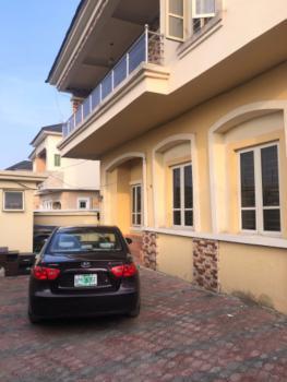 Well Finished Mini Flat, Berra Estate, Chevron, Lekki, Lagos, Mini Flat for Rent