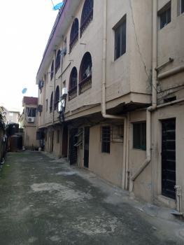 Nice Mini Flat, Park View Estate, Ago Palace, Isolo, Lagos, Mini Flat for Rent
