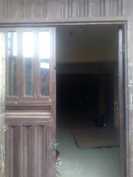 a Good Warehouse, Ojota, Lagos, Warehouse for Rent