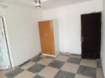Luxury 2 Bedrooms Flat. Upstairs, Igbo Efon, Lekki, Lagos, Flat / Apartment for Rent