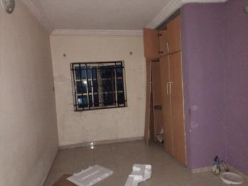 Self Contained (corporate Male Tenant), Ologolo, Lekki, Lagos, Self Contained (single Rooms) for Rent