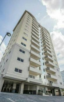 Luxury 30 Units of 2 and 3 Bedrooms Apartments, Glover Road, Ikoyi, Lagos, Block of Flats for Sale