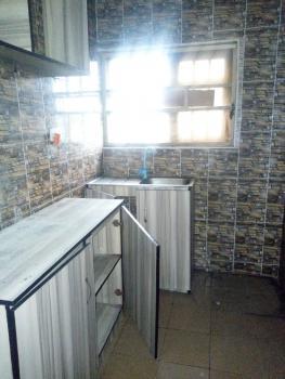 2 Bedroom Flat Upstairs, Seaside Estate Badore, Badore, Ajah, Lagos, Flat / Apartment for Rent