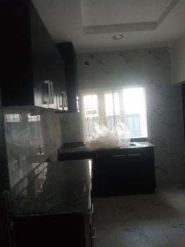 3 Bedroom Flat, Seaside Estate Badore, Badore, Ajah, Lagos, Flat / Apartment for Rent