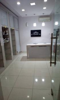 Luxury Office/shop Space, Phase One Off Admiralty Road, Lekki, Lagos, Plaza / Complex / Mall for Rent