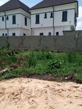 Full Plot Dryland, Thomas Estate, Ajah, Lagos, Residential Land for Sale