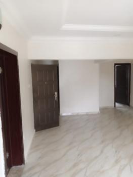 2 Bedroom Flat with Excellent Facilities, Lekki County, Ikota, Lekki, Lagos, Flat / Apartment for Rent