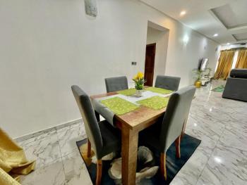 Luxury 3 Bedroom Duplex, Oniru, Victoria Island (vi), Lagos, House Short Let