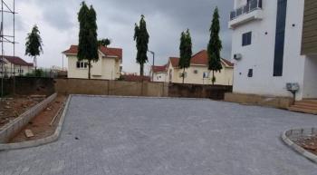 House, City View Estate, Gudu, Abuja, Detached Duplex for Sale