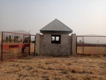 Land, Along Lagos Housing Estate, Agbowa, Ikorodu, Lagos, Mixed-use Land for Sale