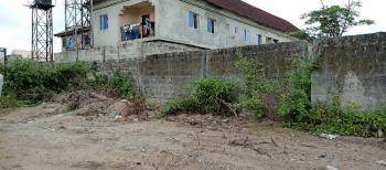 Exquisite Well Developed Governor Consent Land in Serene Environment, Eputu, Ibeju Lekki, Lagos, Residential Land for Sale