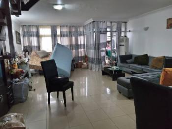 3 Bedroom Flat, 1004 Estate, Victoria Island (vi), Lagos, Flat / Apartment for Sale