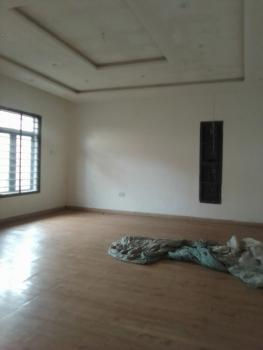 Lovely One  Room Studio Apartment with 24hours Light, Oniru, Victoria Island (vi), Lagos, Self Contained (single Rooms) for Rent