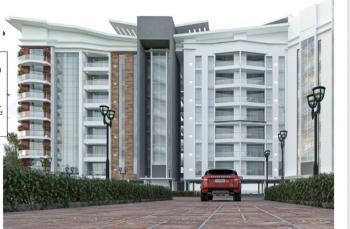Luxury Self Contained/single Room (offplan), Ikate Elegushi, Lekki, Lagos, Self Contained (single Rooms) for Sale