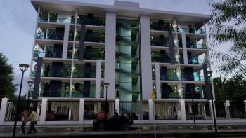 Off- Plan Development: Condos, Lekki, Lagos, Flat / Apartment for Sale