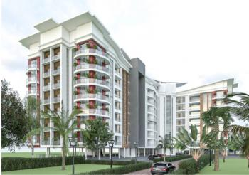 Luxury 3 Bedroom Flat with a Room Bq (off Plan), Ikate Elegushi, Lekki, Lagos, Flat / Apartment for Sale