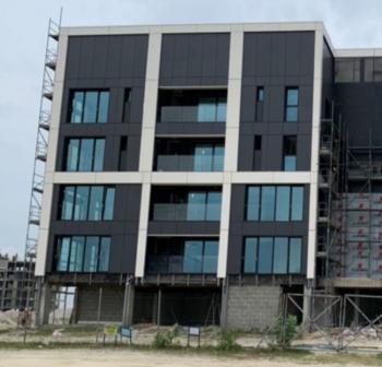 Luxury Apartments, Ilubirin Estate, Lagos Island, Lagos, Flat / Apartment for Sale