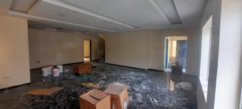 Newly Built 4 Bedroom Fully Detached Duplex with Payment Plan Option, Wealthland Green Estate, Oribanwa, Ibeju Lekki, Lagos, Detached Duplex for Sale