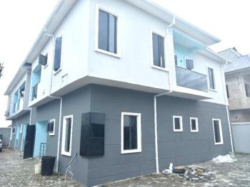 Newly Built and Close to The Express, Olokonla, Ajah, Lagos, Flat / Apartment for Rent