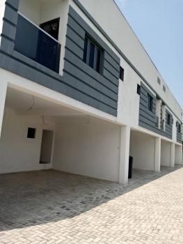 Luxury 3 Bedrooms Flat with Excellent Facilities, Ajah, Lagos, Flat / Apartment for Rent
