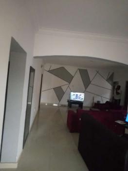 Standard Min Flat in an Estate, Morgan Estate, Ojodu, Lagos, Flat / Apartment for Rent