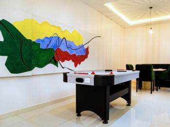 Luxury 4 Bedrooms Duplex, Ikate, Lekki Phase 1, Lekki, Lagos, Terraced Duplex Short Let