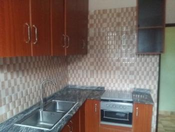 2 Bedroom Flat, Zone 6, Wuse, Abuja, Flat / Apartment for Rent