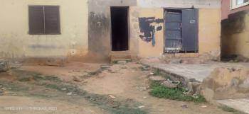 an Old Bungalow in a Strategic Location, Adepoju Street Alapere Ketu, Alapere, Ketu, Lagos, Detached Bungalow for Sale