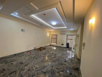 Exquisitely Finished and Spacious 4 Bedroom, Maitama District, Abuja, House for Sale