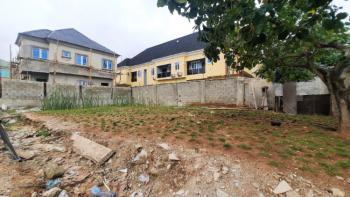 300sqm of Land, Ilasan, Ikate Elegushi, Lekki, Lagos, Mixed-use Land for Sale
