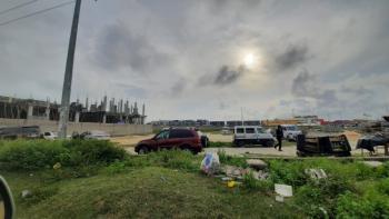 1300sqm of Land, Ikate Elegushi, Lekki, Lagos, Mixed-use Land for Sale