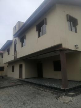 6 Units of Mini Flat & 6 Units of Studio Apartment, Lekki Phase 1, Lekki, Lagos, House for Rent