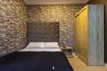 Cozy Studio Apartment, Lekki Phase 1, Lekki, Lagos, Mini Flat Short Let