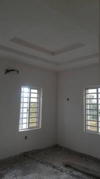 Modern 4 Bedroom Duplex, Oribanwa Phase Ii, Ibeju Lekki, Lagos, Terraced Duplex for Sale