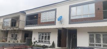 Semi Detached Duplex, Ikota, Vgc, Lekki, Lagos, Semi-detached Duplex for Sale