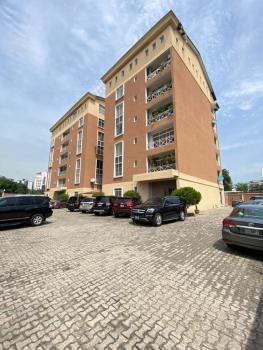 Luxury Apartment, Old Ikoyi, Ikoyi, Lagos, Flat / Apartment for Sale