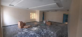 Newly Built 3 Bedroom Fully Detached House with Payment Plan Option., Wealthland Green Estate, Oribanwa, Ibeju Lekki, Lagos, Detached Duplex for Sale