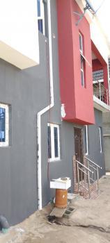 Luxury 2 Bedroom with Modern Facilities, Abijo Gra, Oluwa Estate, Ajah, Lagos, Terraced Bungalow for Rent
