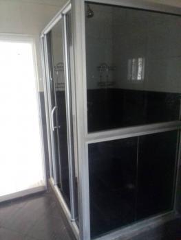 4 Bedroom Semi Detached Duplex with Bq, Covenant Estate, Oniru, Victoria Island (vi), Lagos, Flat / Apartment for Sale