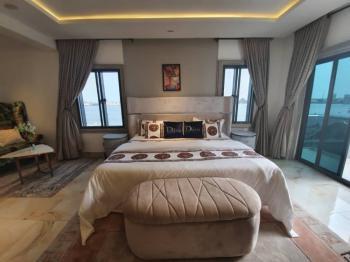 3 Bedroom Apartment, 221 Close, Banana Island, Ikoyi, Lagos, Flat / Apartment Short Let