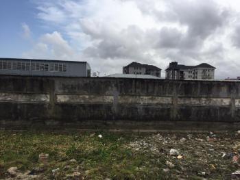 800sqm of Land, Sea Gate Estate, Ikate Elegushi, Lekki, Lagos, Residential Land for Sale