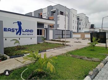 Lovely 2 Bedroom Home, Eastland Golf Estate, Abijo, Lekki, Lagos, Flat / Apartment for Sale