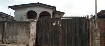 4 Units of 2 Bedroom Flat, Alapere, Ketu, Lagos, House for Sale