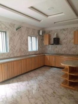4 Bedroom Duplex with Bq, Serene and Secured Area, Omole Phase 1, Ikeja, Lagos, Semi-detached Duplex for Sale